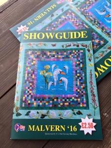 20160519 Malvern 2