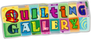 Quilting Gallery Quilting Gallery – The place for quilters to have FUN!!! Inspiring quilters' creativity, sharing ideas, making connections and having fun.