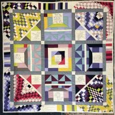 BOM Quilts