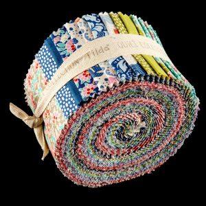 Fabric Roll