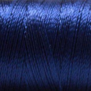 Thread swatch