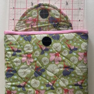Quilt Ruler Cover